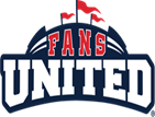 FansUnited